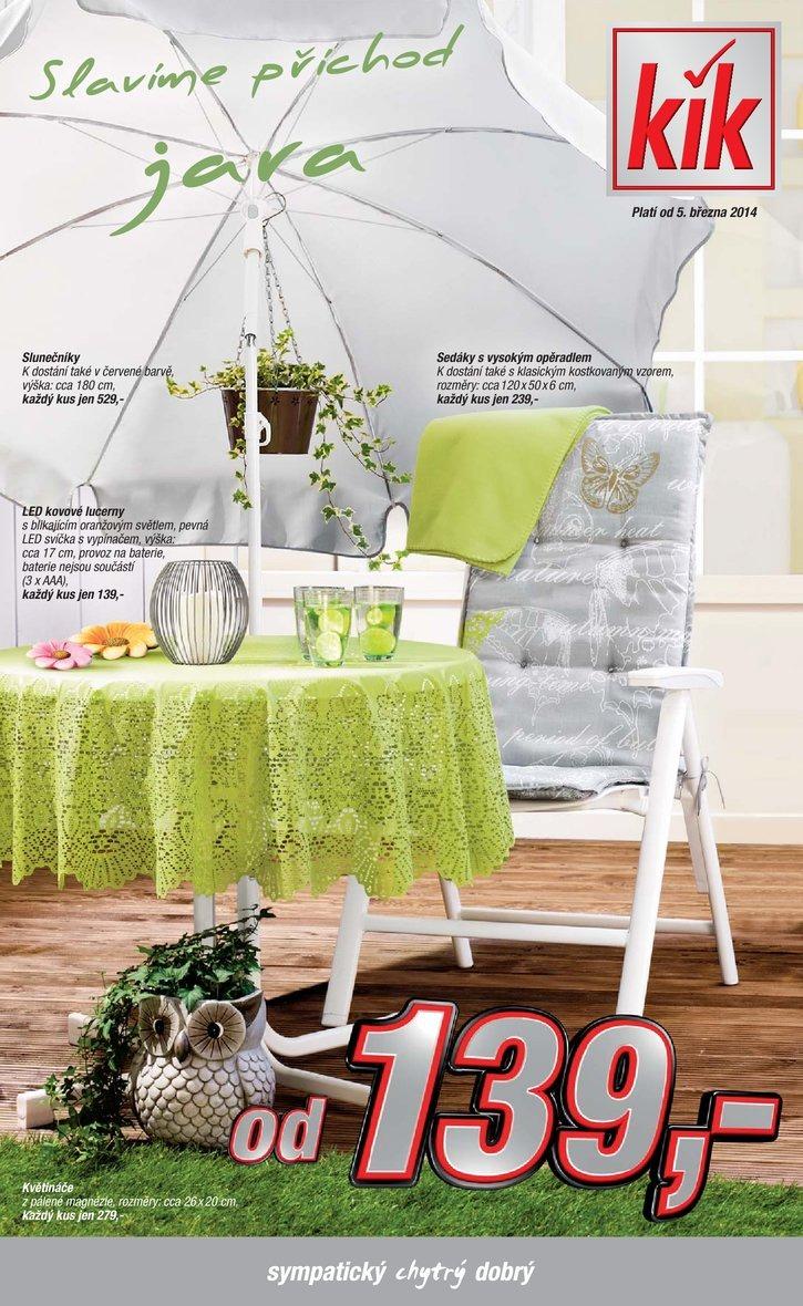 let k kik textil prospekt od 5 5 5. Black Bedroom Furniture Sets. Home Design Ideas