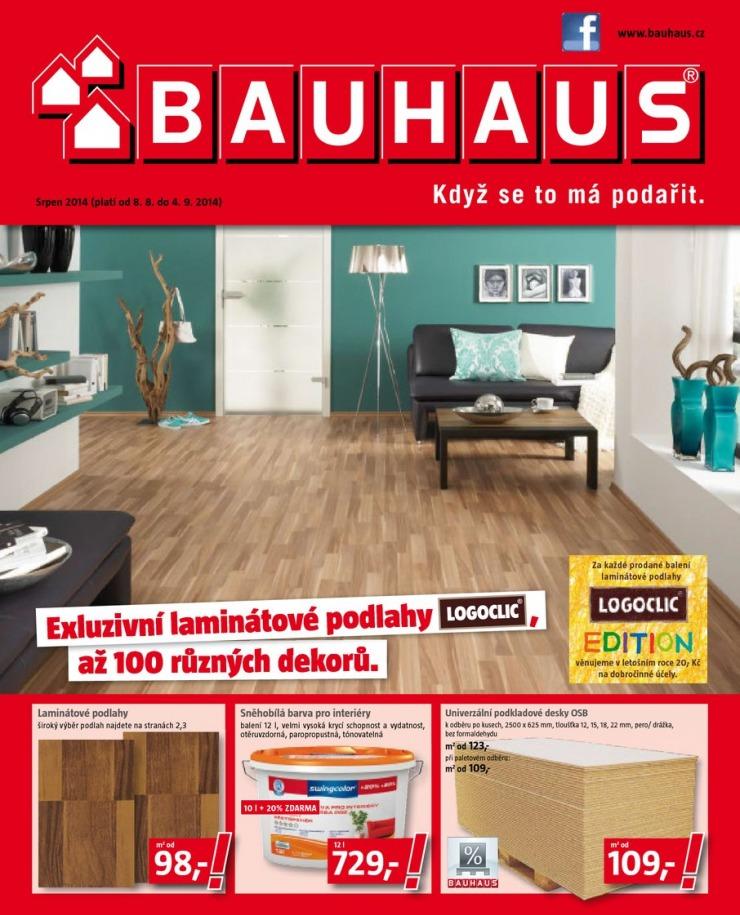 let k bauhaus katalog od 8 8 4. Black Bedroom Furniture Sets. Home Design Ideas